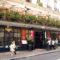 Le Procope – Paris Restaurant