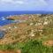 Pantelleria, Italy