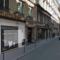 James Monroe Residence – Paris